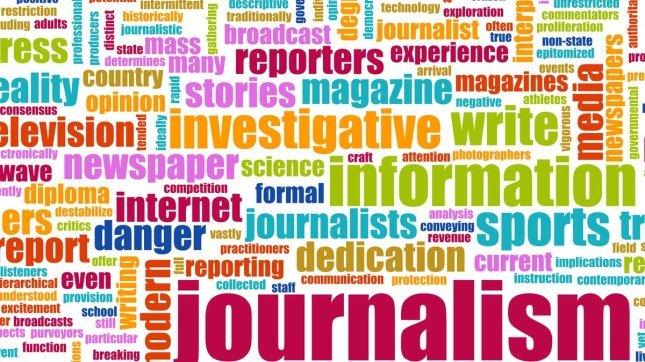 journalism-645x362.jpg